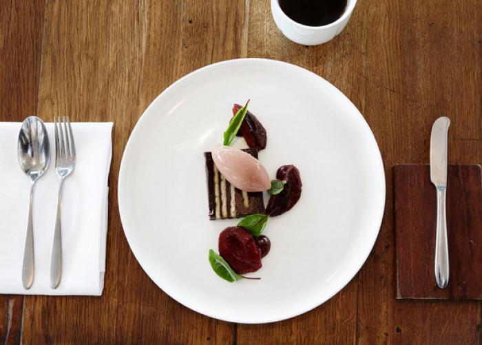 restaurant-strandmollekroen-kobenhavn-nordsjaelland-5002