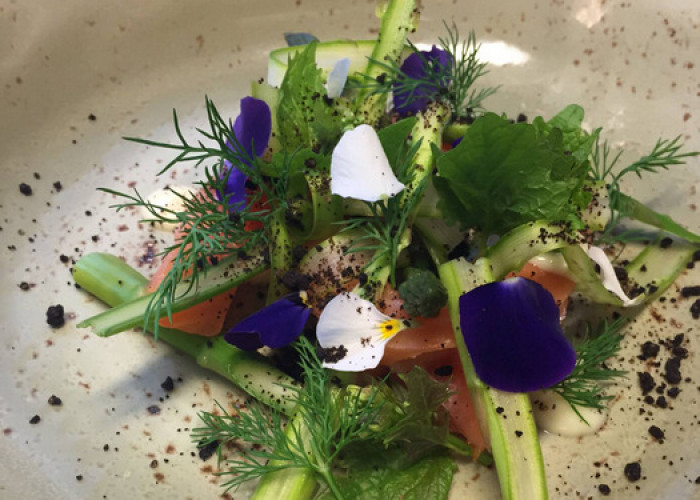 restaurant-strandmollekroen-kobenhavn-nordsjaelland-5013