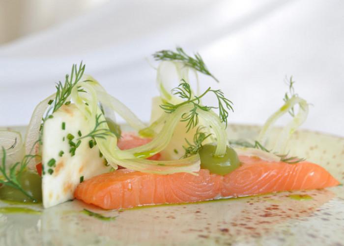 restaurant-strandmollekroen-kobenhavn-nordsjaelland-5008