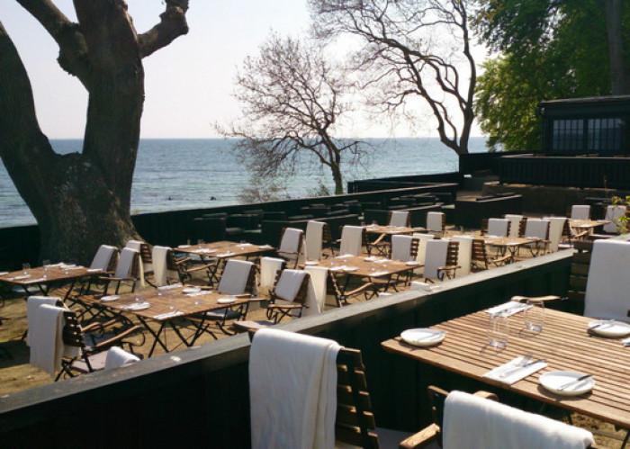 restaurant-strandmollekroen-kobenhavn-nordsjaelland-5010