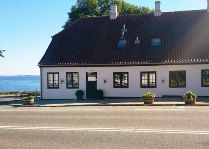 restaurant-strandmollekroen-kobenhavn-nordsjaelland-5011