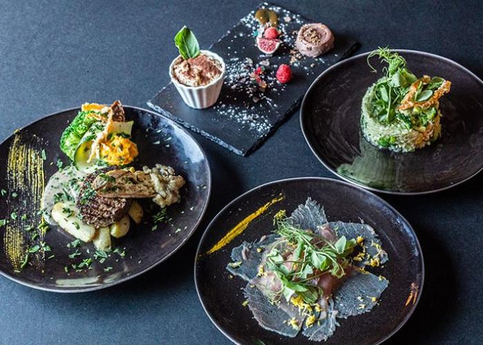 restaurant-mercante-kobenhavn-indre-by-7846
