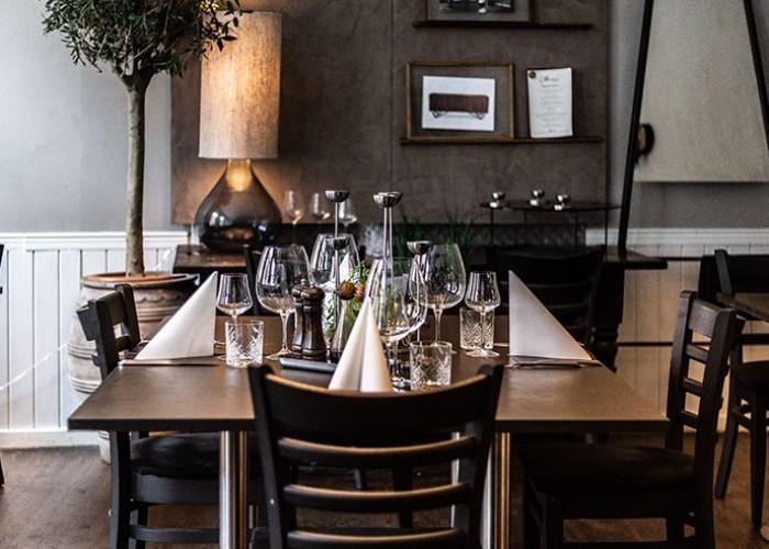 restaurant-mercante-kobenhavn-indre-by-7848