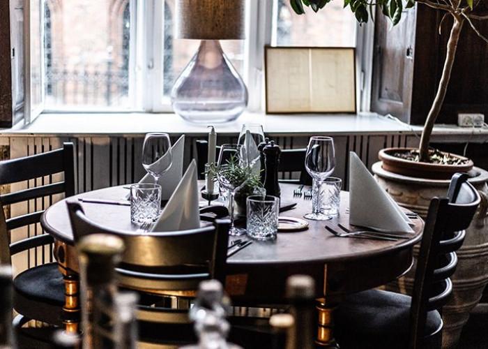 restaurant-mercante-kobenhavn-indre-by-7850