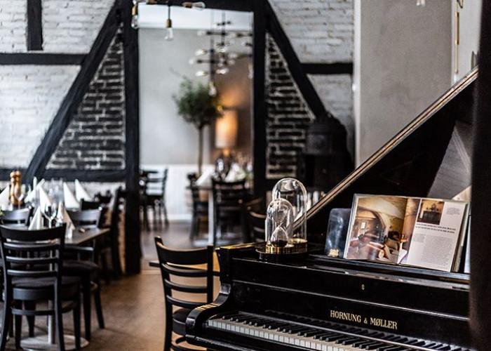 restaurant-mercante-kobenhavn-indre-by-7849