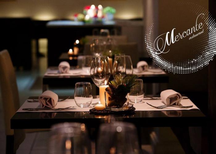 restaurant-mercante-kobenhavn-indre-by-5192