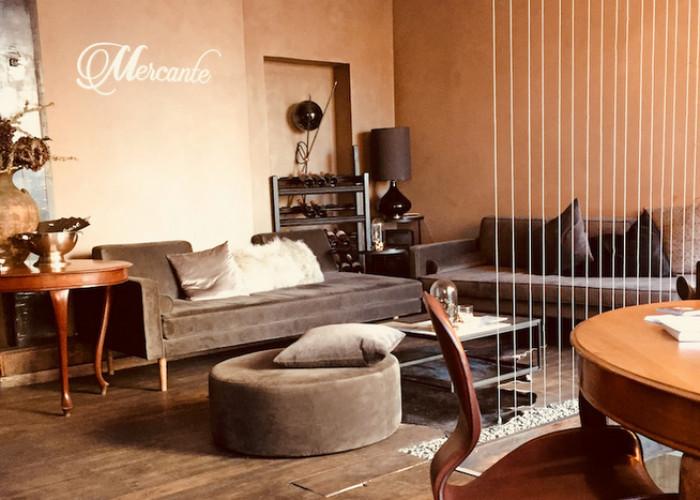 restaurant-mercante-kobenhavn-indre-by-5191