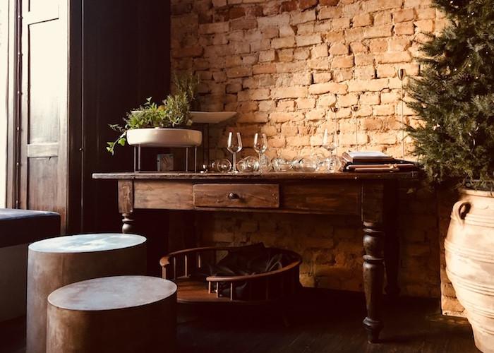 restaurant-mercante-kobenhavn-indre-by-16