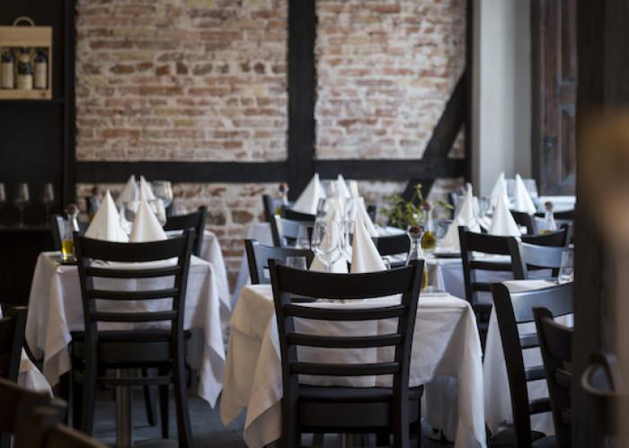 restaurant-mercante-kobenhavn-indre-by-13