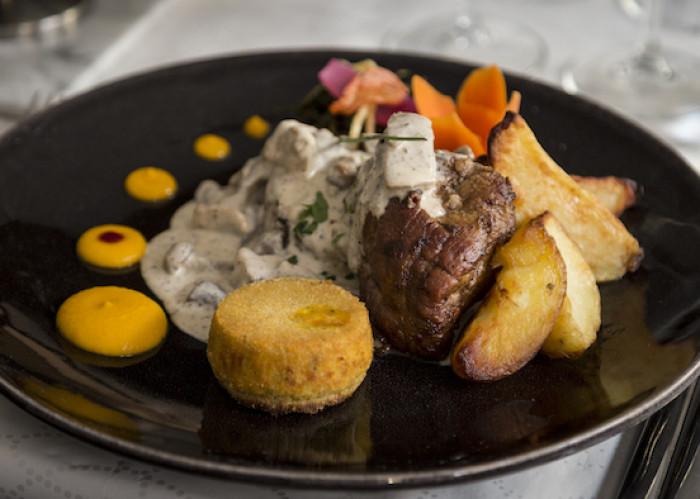 restaurant-mercante-kobenhavn-indre-by-12