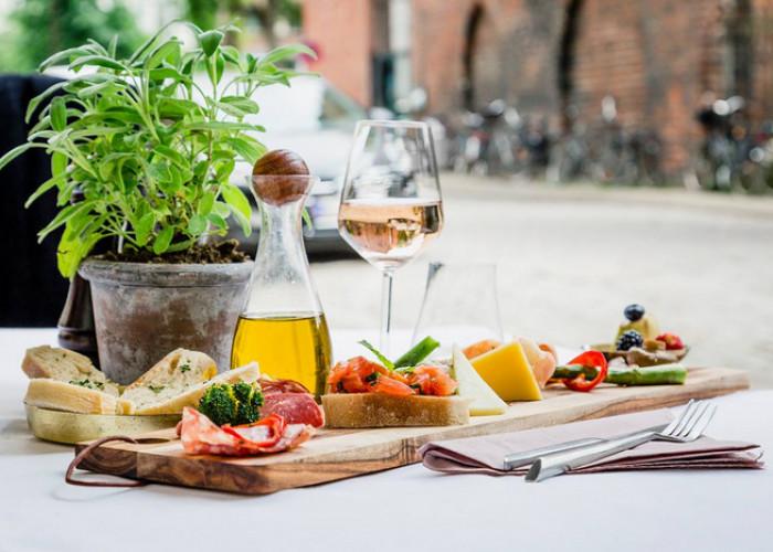restaurant-mercante-kobenhavn-indre-by-5194