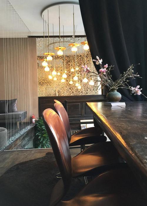 restaurant-mercante-kobenhavn-indre-by-5195