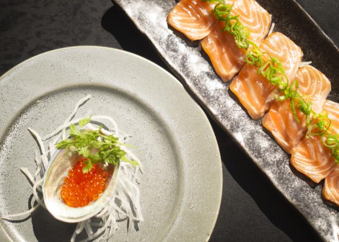 restaurant-midori-izakaya-and-greenery-kobenhavn-indre-by-7243