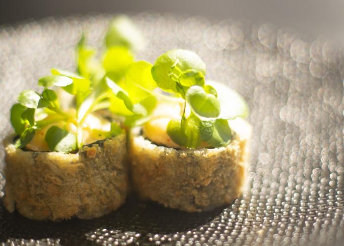 restaurant-midori-izakaya-and-greenery-kobenhavn-indre-by-7246