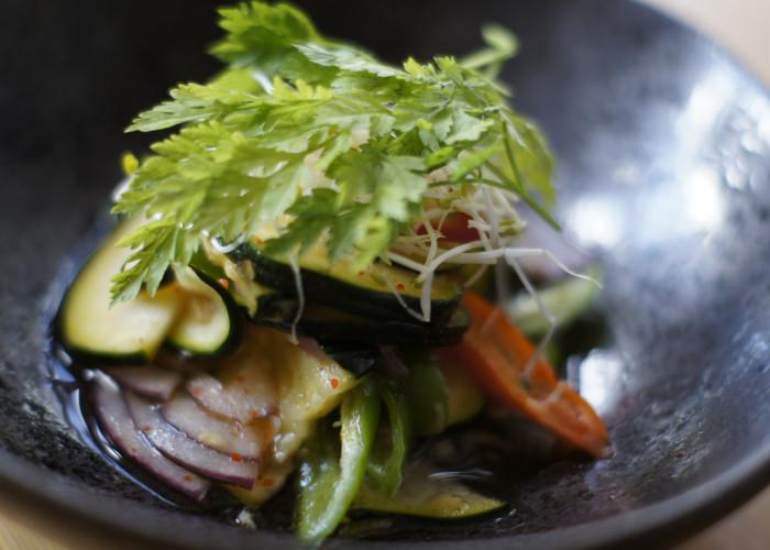 restaurant-midori-izakaya-and-greenery-kobenhavn-indre-by-7244