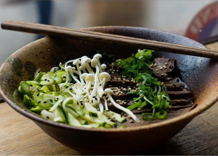 restaurant-midori-izakaya-and-greenery-kobenhavn-indre-by-4493