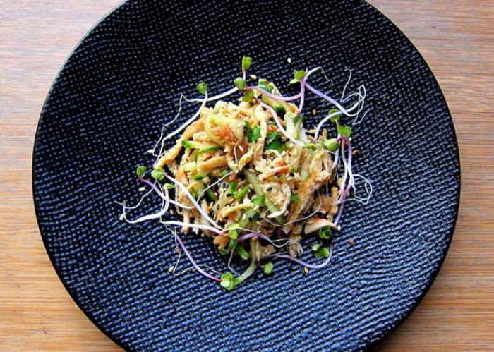 restaurant-midori-izakaya-and-greenery-kobenhavn-indre-by-4488
