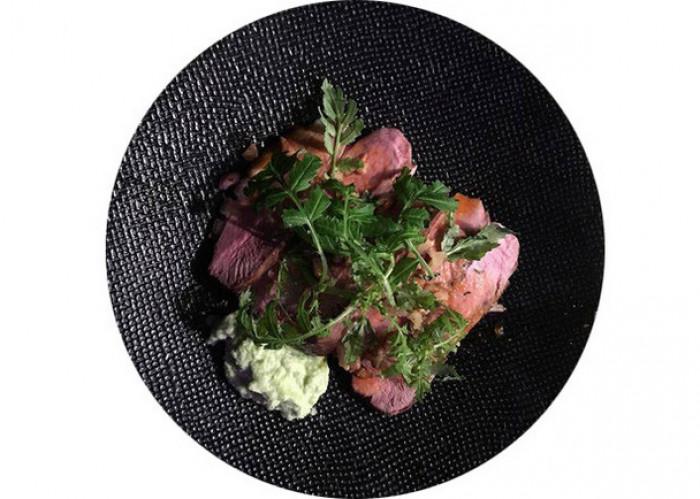 restaurant-midori-izakaya-and-greenery-kobenhavn-indre-by-4490