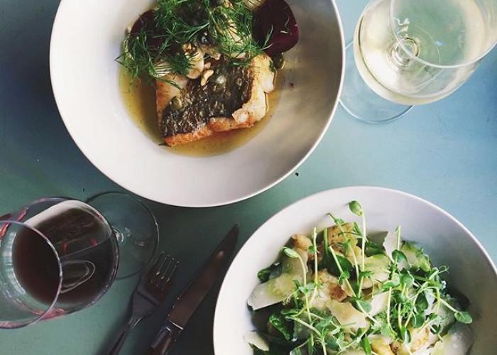 restaurant-sb20-kobenhavn-norrebro-18