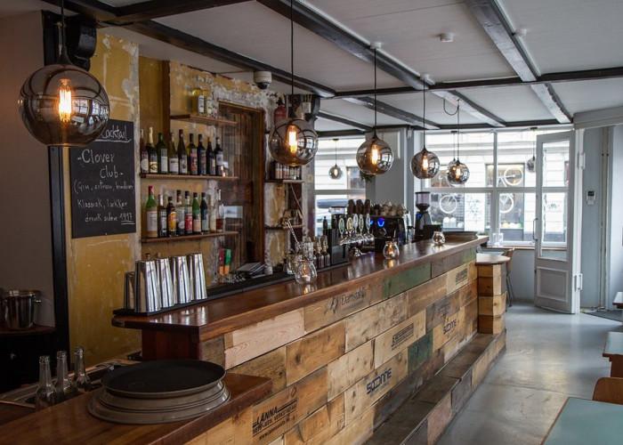 restaurant-sb20-kobenhavn-norrebro-76