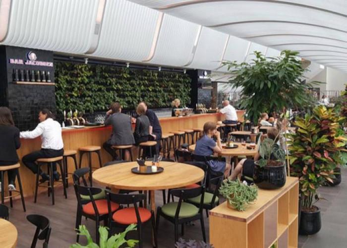 restaurant-bar-jacobsen-kobenhavn-indre-by-4748