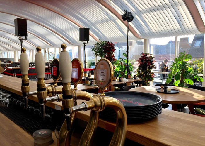 restaurant-bar-jacobsen-kobenhavn-indre-by-4747
