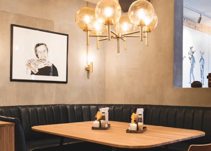 restaurant-cocks-cows-norrebro-kobenhavn-norrebro-6299