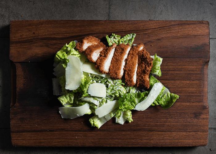 restaurant-cocks-cows-norrebro-kobenhavn-norrebro-4323