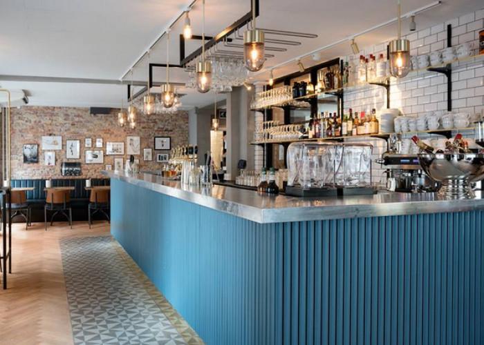 restaurant-cocks-cows-norrebro-kobenhavn-norrebro-4324