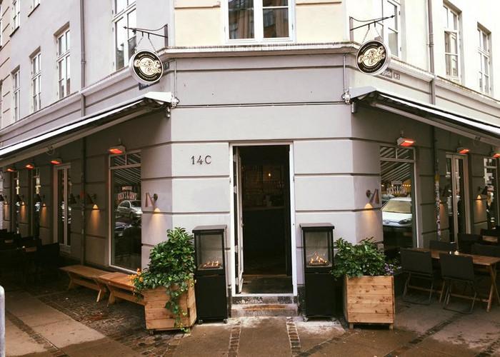 restaurant-cocks-cows-norrebro-kobenhavn-norrebro-4325
