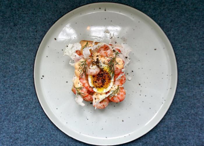 restaurant-restaurant-kompasset-kobenhavn-indre-by-4467