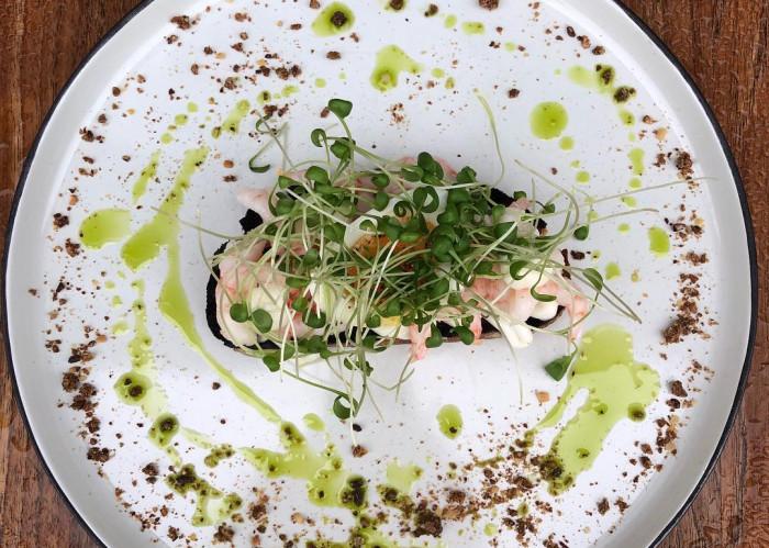 restaurant-restaurant-kompasset-kobenhavn-indre-by-6601