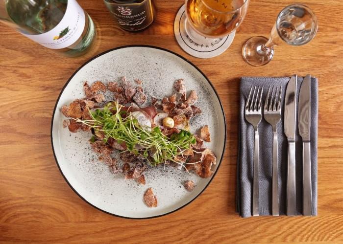 restaurant-restaurant-kompasset-kobenhavn-indre-by-6603