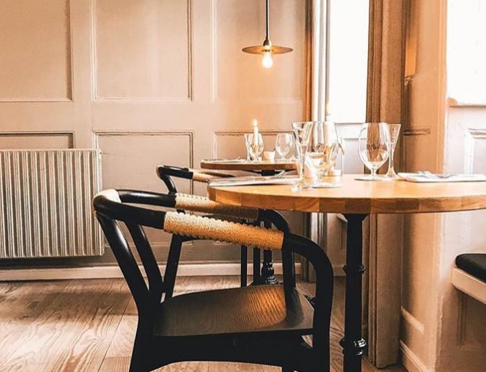 restaurant-restaurant-kompasset-kobenhavn-indre-by-6605