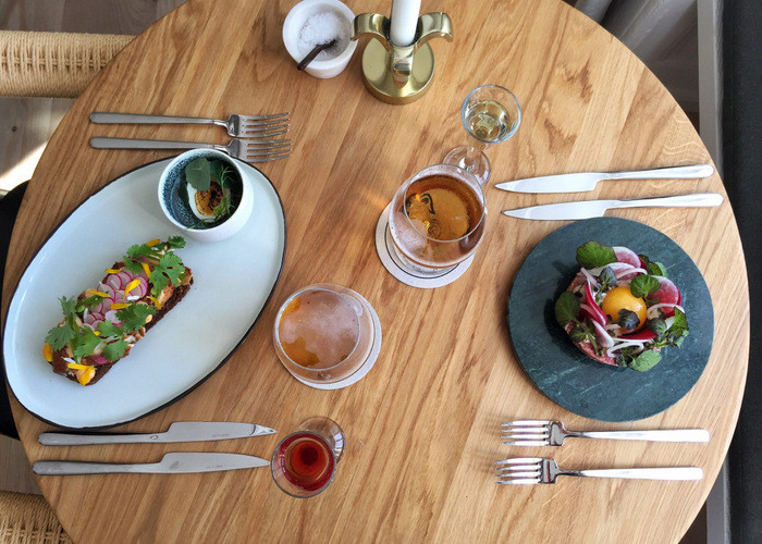 restaurant-restaurant-kompasset-kobenhavn-indre-by-4471