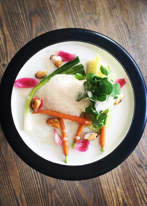 restaurant-restaurant-kompasset-kobenhavn-indre-by-6604