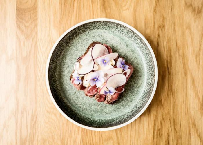 restaurant-restaurant-kompasset-kobenhavn-indre-by-4470