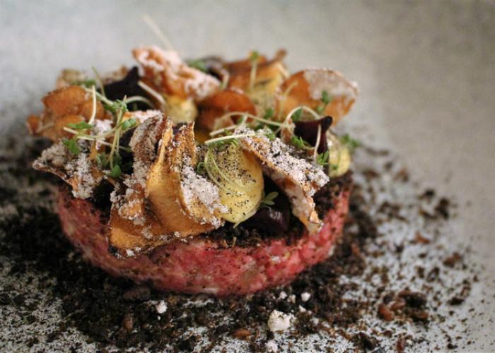 restaurant-restaurant-kompasset-kobenhavn-indre-by-4465