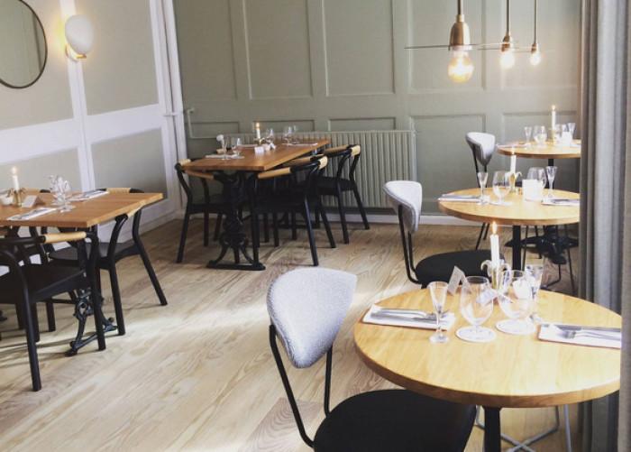 restaurant-restaurant-kompasset-kobenhavn-indre-by-4473
