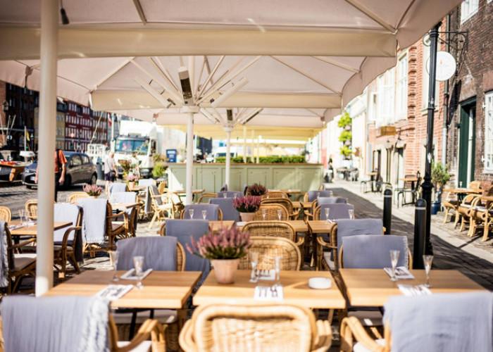 restaurant-restaurant-kompasset-kobenhavn-indre-by-4472
