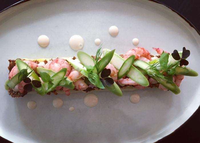 restaurant-restaurant-kompasset-kobenhavn-indre-by-4466