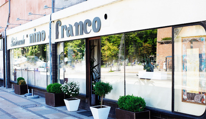 restaurant-nico-e-franco-kobenhavn-n-08