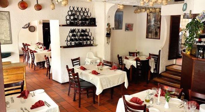 restaurant-nico-e-franco-kobenhavn-n-015