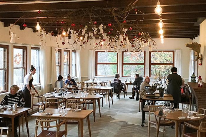 restaurant-raadvad-kro-kobenhavn-7