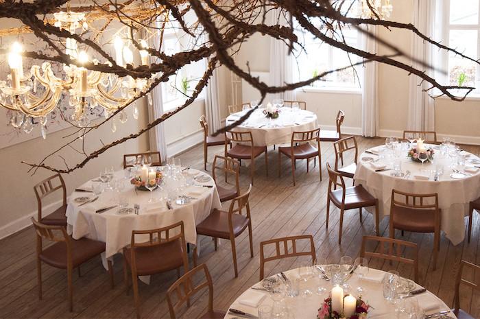 restaurant-raadvad-kro-kobenhavn-9