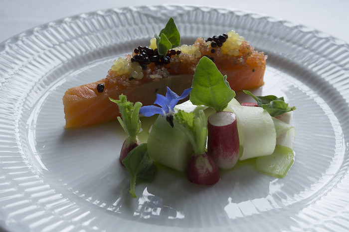 restaurant-raadvad-kro-kobenhavn-18