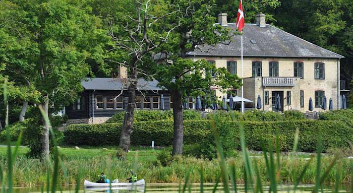 restaurant-raadvad-kro-kobenhavn-24