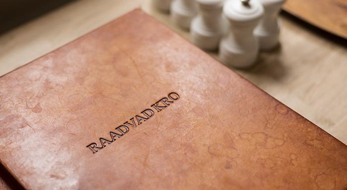 restaurant-raadvad-kro-kobenhavn-22