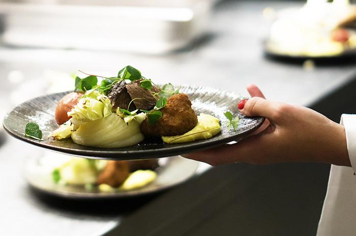 restaurant-raadvad-kro-kobenhavn-3