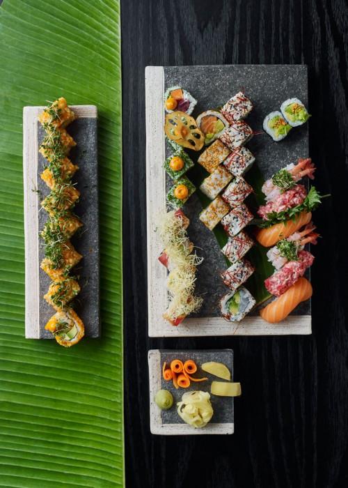 restaurant-karma-sushi-kodbyen-kobenhavn-vesterbro-7877